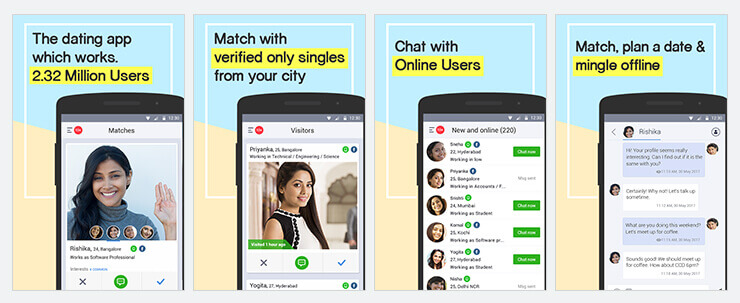 dating-sites-for-mobile-phones